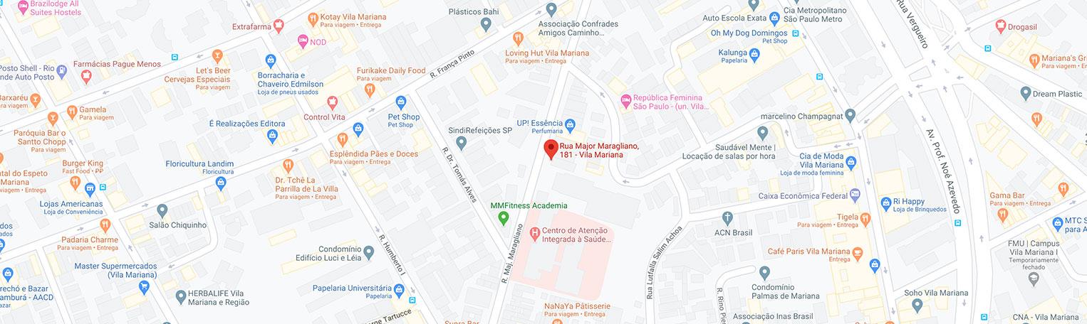 map-13-Vila-Marina