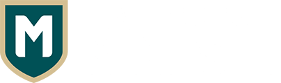 Mindset Institute!