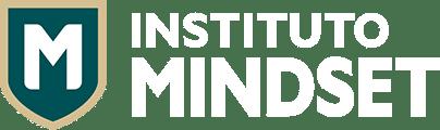 Mindset Institute!